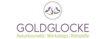 Goldglocke