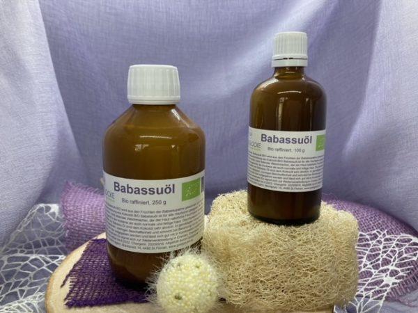 Babassu BIO
