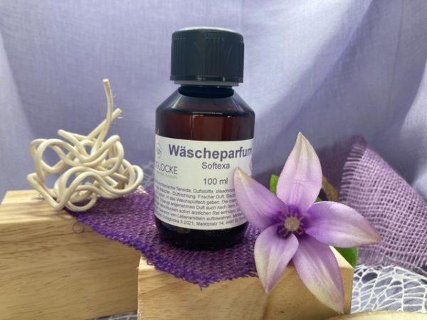 Wäscheparfum Softexa